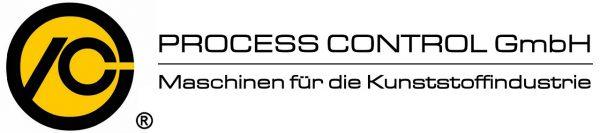 Process Control GmbH